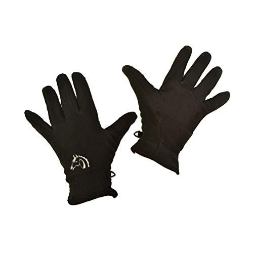 Perri's Fleece Winter Glove