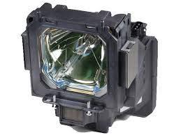 HIRO-JAPAN プロジェクター用交換ランプ POA-LMP116 純正互換ランプ   B07JC2Z5GF