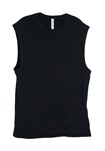 Lululemon Clock Out Tank - Size Large - Shirt Lululemon Running