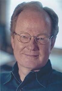 Richard L. Daft