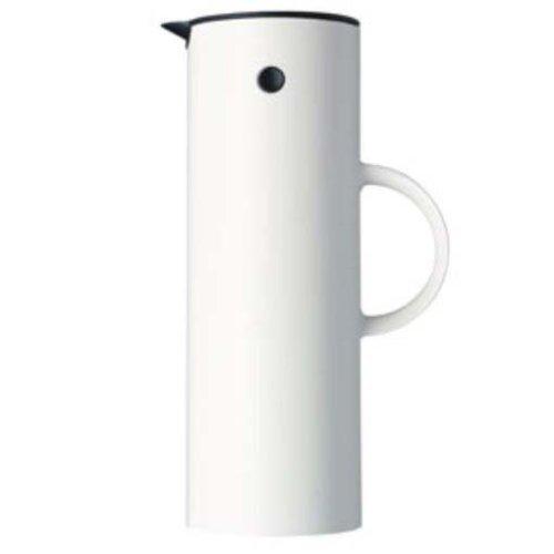Stelton 1-Liter Vacuum Jug, ()