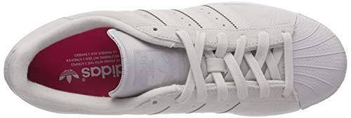 adidas Grigio Griuno Sportive Gridos Donna Griuno W Superstar Scarpe rOqWwrSA