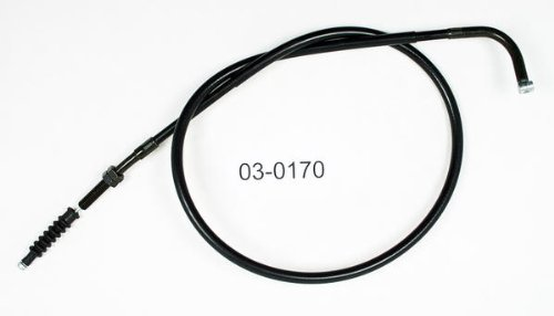 Bestselling Clutch Cables