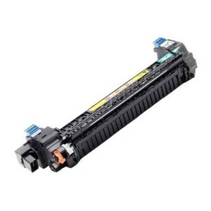 SuppliesOutlet HP CE977A Remanufactured Fuser Kit - [1 Pack] For Color LaserJet CP5525N,Color LaserJet (6180 Fuser)
