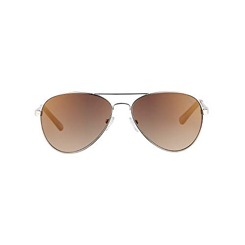 Eddie Bauer Unisex-Adult Ravenna Sunglasses, Rose Regular ()