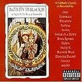 Nativity in Black 2: A Tribute to Black Sabbath