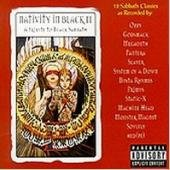 Nativity in Black 2: A Tribute to Black Sabbath by Priority Records