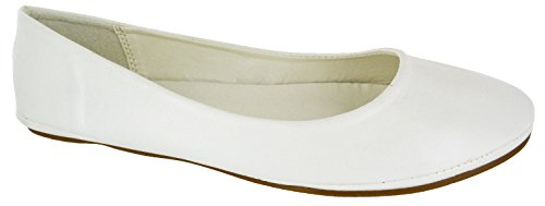 Other - Zapatos de vestir para mujer Blanco - white matt