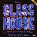 Glass House - The Best Of - Zortam Music