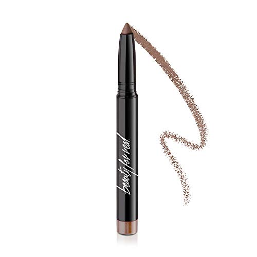 Beauty Real Eyeshadow Midnight Marathon product image
