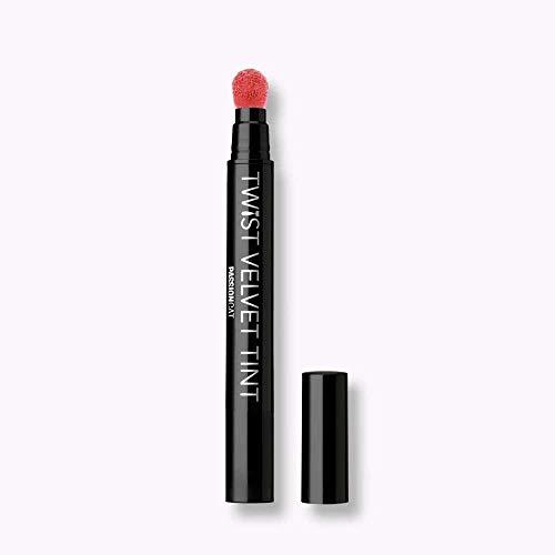 Long Lasting Lip Stain for Lips and Cheek Tint Various Korea Velvet Plumping Lip Marker Lip Matte tints   PASSIONCAT…