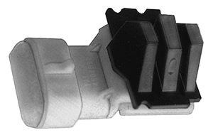Standard Motor Products PC9 Crankshaft (Sensor Oldsmobile Silhouette)