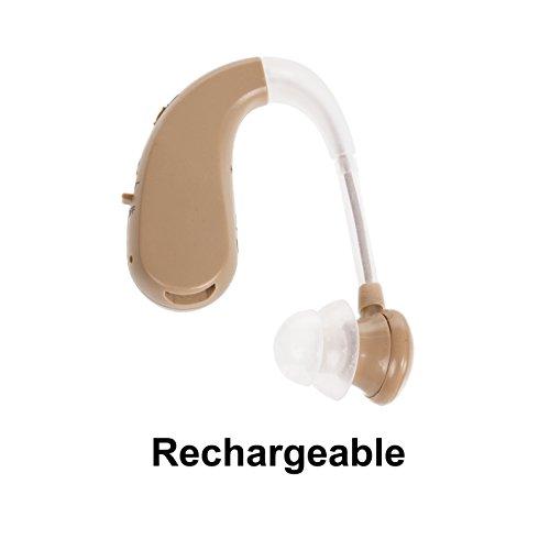 Cochlear Ear Implant - 8