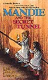 Download Mandie and the Secret Tunnel[Paperback,1983] in PDF ePUB Free Online