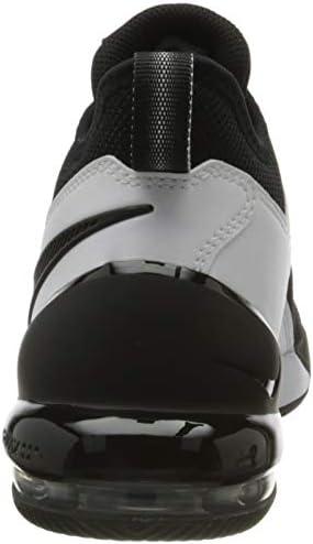 Nike Air Max Impact Mens Basketball Shoe Ci1396-004