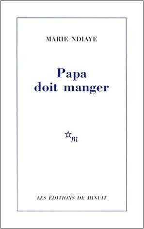 En ligne Papa doit manger pdf