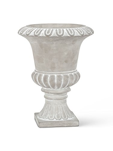 Abbott Collection Medium Classic Urn Planter/Vase -