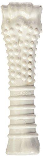 Nylabone Dura Chew Textured Toy, Chicken Flavored Bone