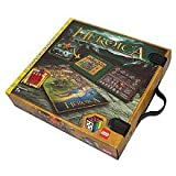 LEGO Heroica Storage Mat 853358