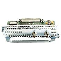 Cisco NM-1T3/E3= ONE PORT T3/E3 NETWORK MODULE