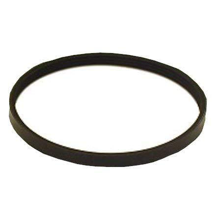 UNB 2 Replacement Belts for SERVIS Rhino FM72 Side & Rear CUTS Rhino  00765482 765482