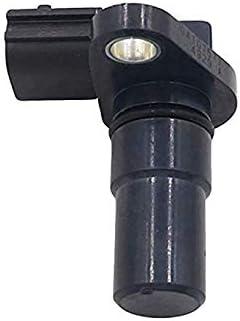 NANA-AUTO Camshaft Position Sensor OEM G4T07581A 319358E007 for Altima Maxima