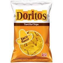 http://en.wikipedia.org/wiki/Doritos Frito Lay, Doritos, ...