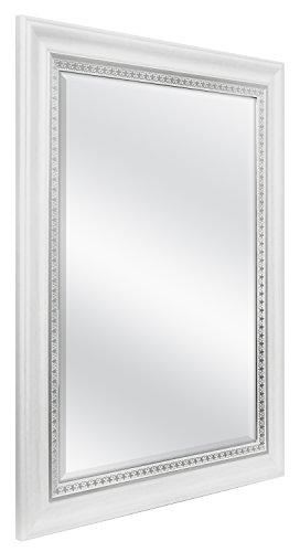 Buy mcs industries mirror