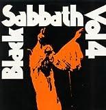 Black Sabbath - Volume Four