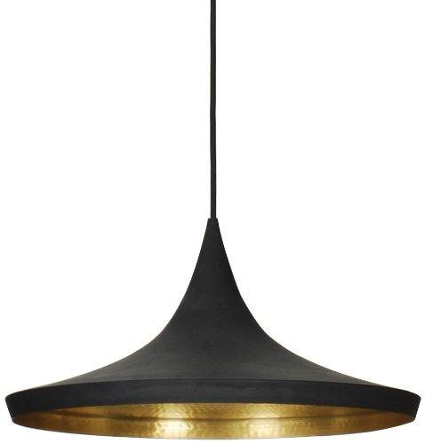 Kirch & Co. Jetson Pendant Lamp