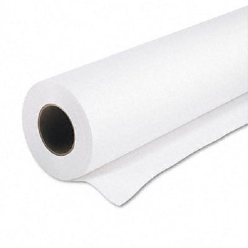q6628b-brand-management-group-llc-hp-matte-super-hw-plus-paper-42inx100ft