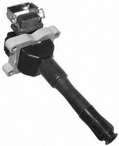 Standard Motor Products UF226 Ignition Coil