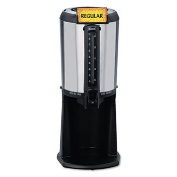 HOR410225 - Thermal Beverage Dispenser