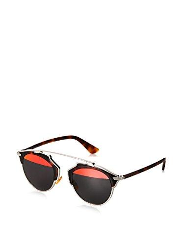 dior-sunglasses-dior-so-real-sunglasses-aoott-silver-and-havana-48mm