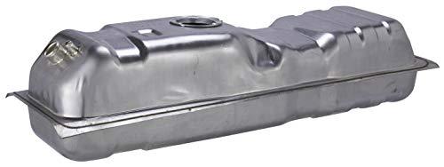 Spectra Premium GM11C Fuel Tank for General Motors