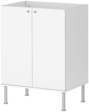 Elisa8 Fullen Meuble Lave Mains Blanc Ikea Of Sweden