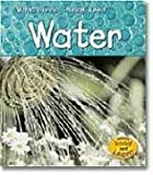 Water, Victoria Parker and Vic Parker, 1403478899