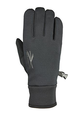 (Seirus Innovation 1426 Xtreme All Weather Waterproof and Breathable Winter Cold Weather Glove)