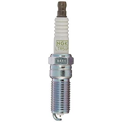 NGK 5019 Spark Plug: Automotive