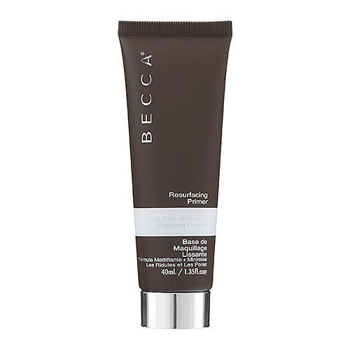 Becca Resurfacing Primer Line & Pore Minimising Formula - 40ml/1.35oz by Becca Cosmetics