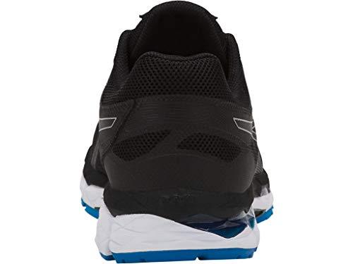 ASICS Gel Superion 2 Men's Running Shoe 5