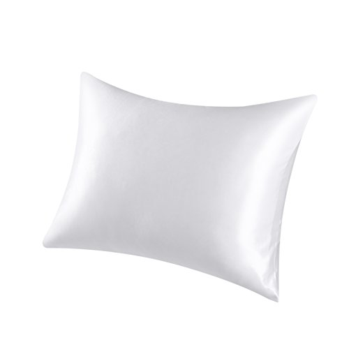 Amazon.com: Premium Collection Luxurious Silky Satin