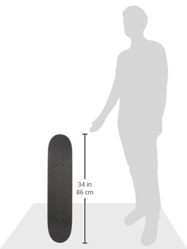 Blind ful7.6 HEADY Tie Tie Tie Dye Smoke Skate komplett B00LWIIDVC Kinderskateboards Zu einem erschwinglichen Preis c5ebfb