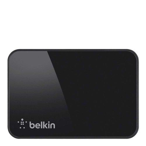 Belkin F4U058TT 4-Port USB 3.0 Hub