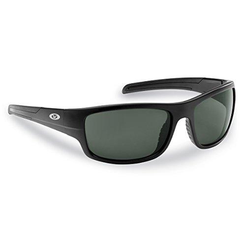 - Flying Fisherman Shoal Polarized Sunglasses