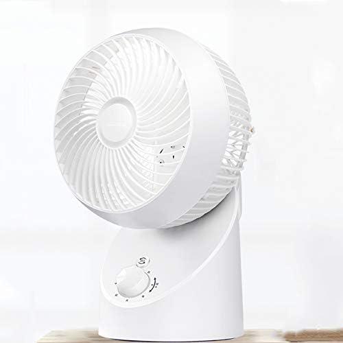 MWPO Ventilador de circulación de Aire con Control Remoto ...