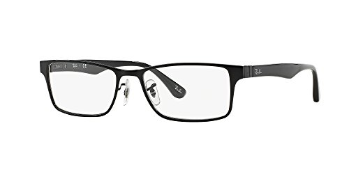 RAY BAN 6238 SIZE 53 READING GLASSES - Reading Brand Frames Name Glasses
