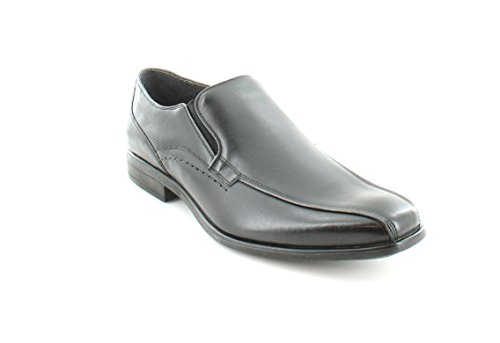 hush-puppies-mens-carter-maddow-slip-on-loafer-black-75-m-us