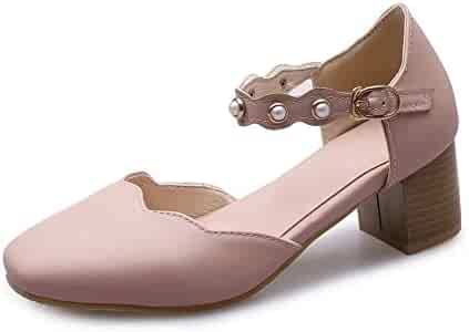 869ac2dcfddf4 Shopping Pink or Silver - 2