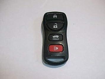 astu15 Factory 91lp0143 OEM Llave Keyless Entry Remote ...